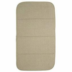 Premium All-Clad Dual Surface, Reversible Dish Drying Mat fo