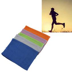 Travel Cooling Towels Drying Towel Womens Body Towel Sports